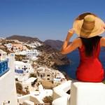 16_greciya-turizm