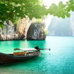 1377682794thailand-hotel-market_0