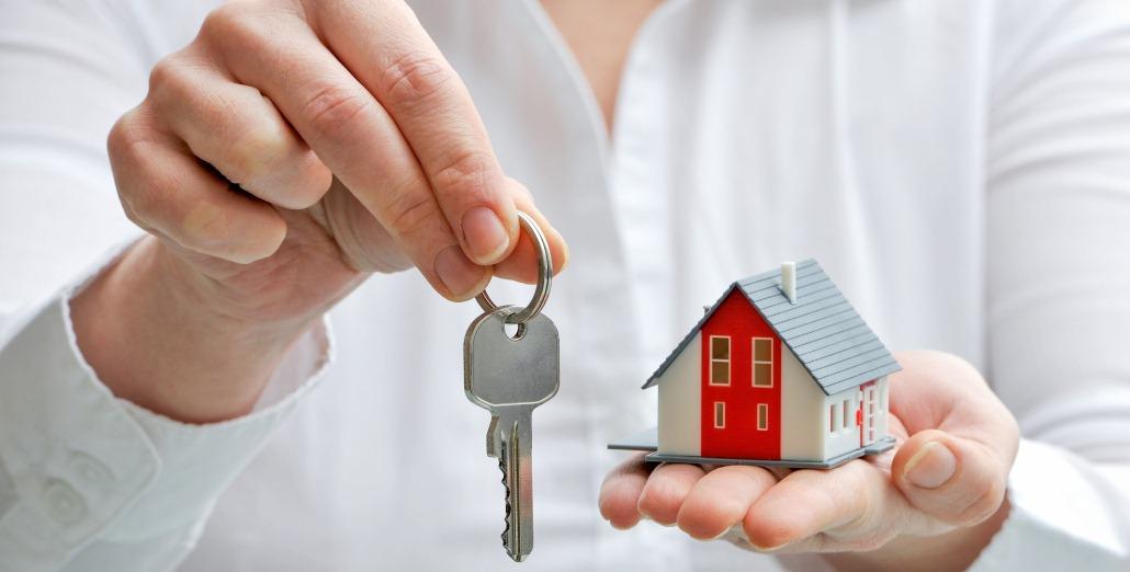 Продажа недвижимости за рубежом проверенные компании сайт зарубежной недвижимости в россии