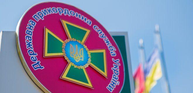 В Украине изменили порядок вывоза детей за границу